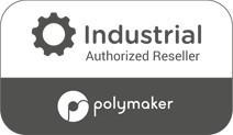 Filament POLYMAKER PolyMax PC-FR