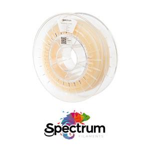 Filament Spectrum PET-G FX120