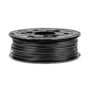 Filament XYZprinting PLA Carbon Fiber