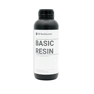 Rășină 3D-Basics Basic Resin