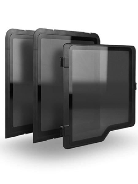 Set panouri pentru incintă imprimantă Zortrax M200