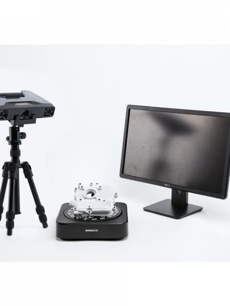 Shining 3D EinScan-Pro2X+