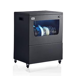 BCN3D Smart Cabinet