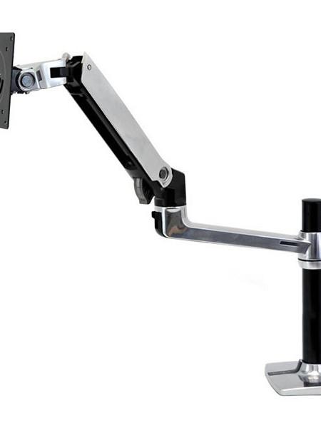 Braț articulat de birou pentru scanere 3D