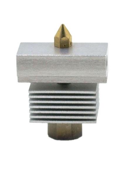 Cap termic (hotend) Raise3D (V2)