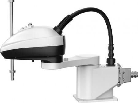 Dobot SA3-400