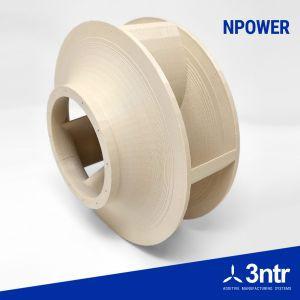 Filament 3ntr nPOWER
