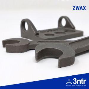 Filament 3ntr zWAX