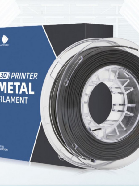 Filament Anycubic & Uprise3D 316L Metal