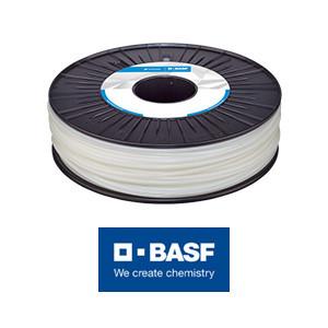Filament BASF Ultrafuse ABS