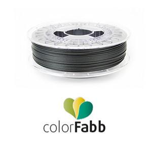 Filament ColorFabb LW-ASA