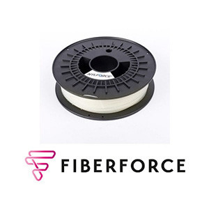 Filament Fiber Force NylForce Cube