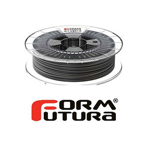 Filament Formfutura CarbonFil