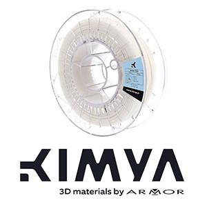 Filament Kimya ABS-ESD