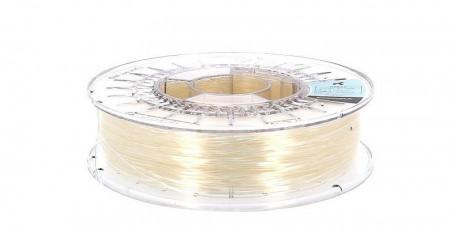 Filament Kimya PEBA-S