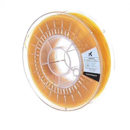 Filament Kimya PETG-S