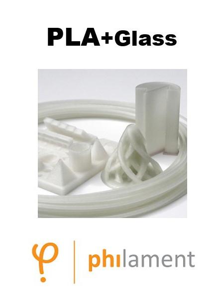 Filament Philament PLA Glass Reinforced