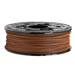 Filament XYZprinting PLA Premium Metallic