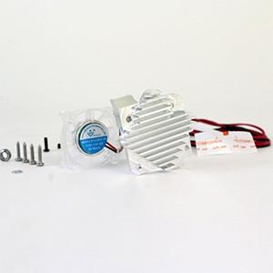 Kit upgrade E3D Titan Aero