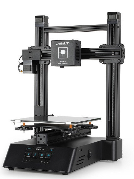Creality 3D CP-01