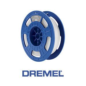 Filament DREMEL PLA