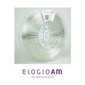 Filament ELOGIOAM Facilan HT