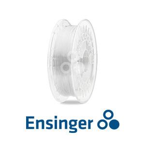 Filament Ensinger TECAFIL PET-G