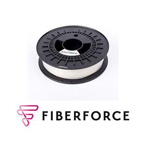 Filament Fiber Force NylForce Glass Fiber