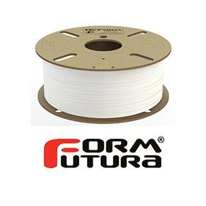 Filament Formfutura ReForm rPLA