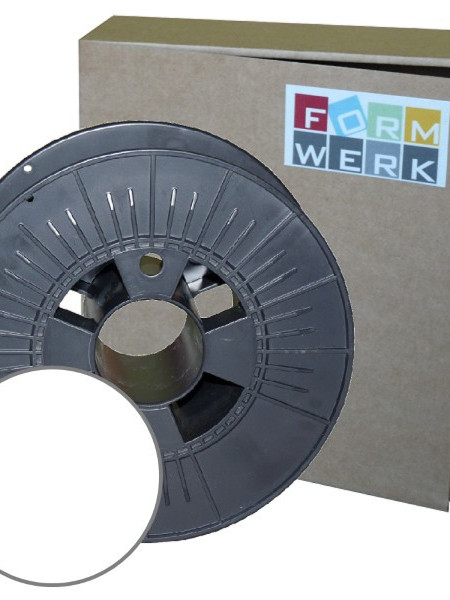 Filament FORMWERK ASA