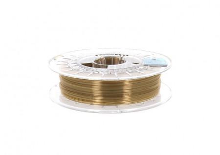 Filament Kimya PEKK-SC