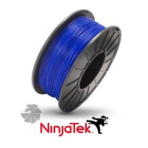 Filament NinjaTek Armadillo