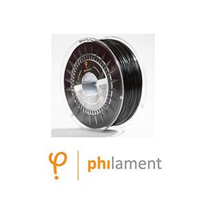 Filament Philament PLA Engineering