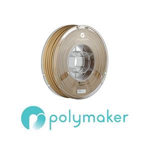 Filament POLYMAKER PolyWood