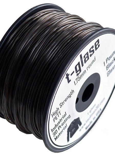 Filament Taulman t-Glase