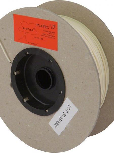 Filament twoBEars bioFila plaTec