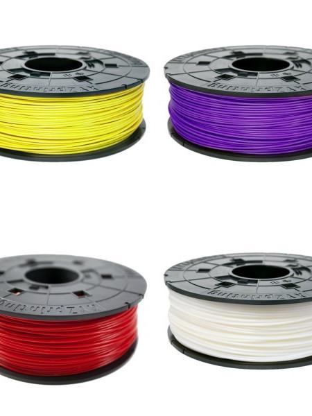 Filament XYZprinting ABS