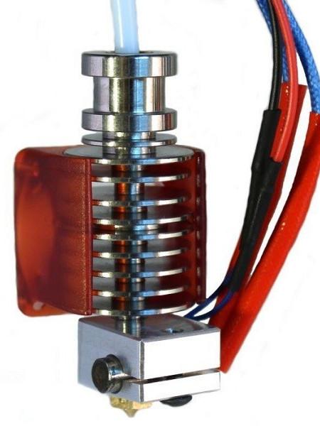Kit cap termic E3D Lite6
