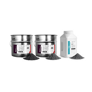 Pulbere SINTERIT BASIC Powder Pack