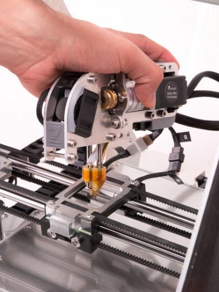 ZMorph VX - Printer SET