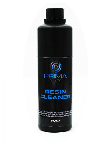 Agent de curățare PrimaCreator Resin Cleaner