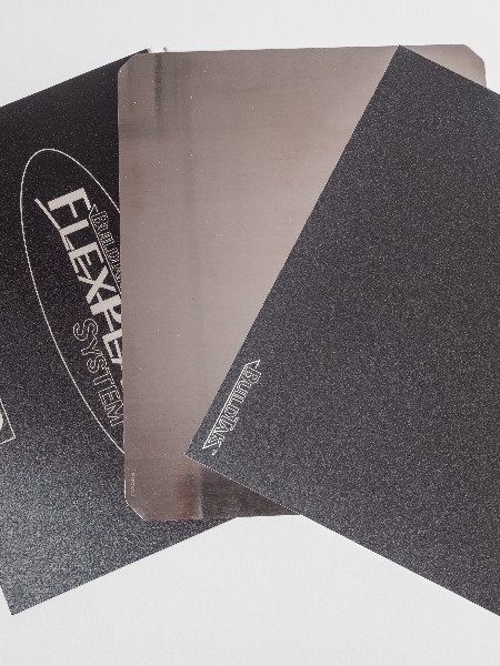 Poze BuildTak FlexPlate