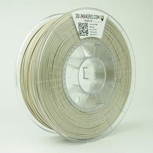 Filament 3D4MAKERS PEEK