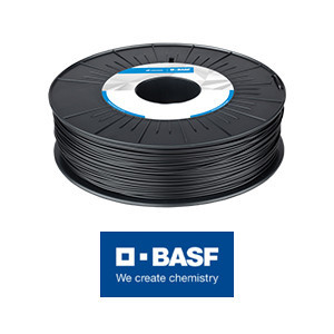 Filament BASF Ultrafuse ASA