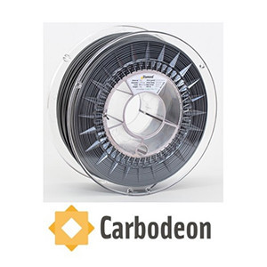 Filament Carbodeon uDiamond