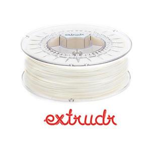 Filament Extrudr GreenTEC Pearl