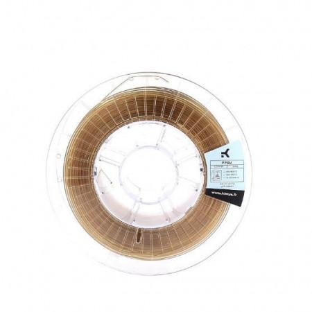 Filament Kimya PPSU-S
