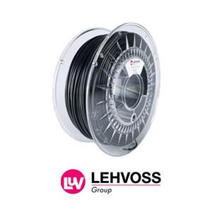 Filament LUVOCOM 3F PET CF 9780 BK