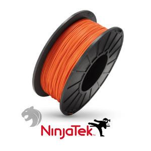 Filament NinjaTek Cheetah