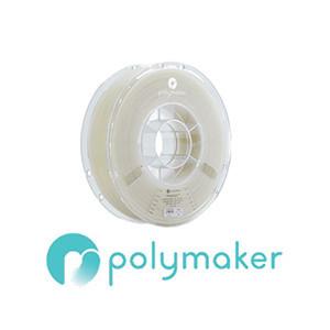 Filament POLYMAKER PolyCast